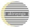 Akira Yoga