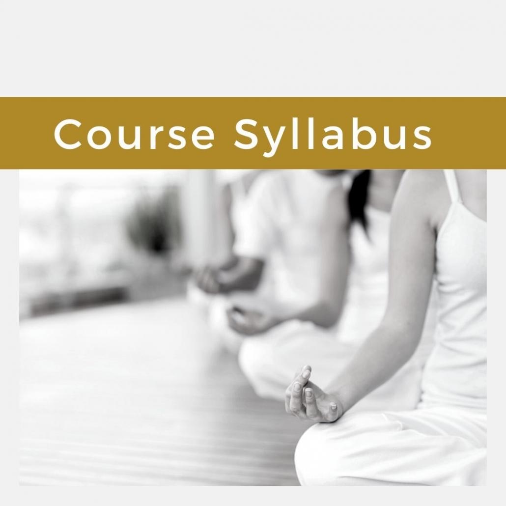 15 hour yin yoga teacher training