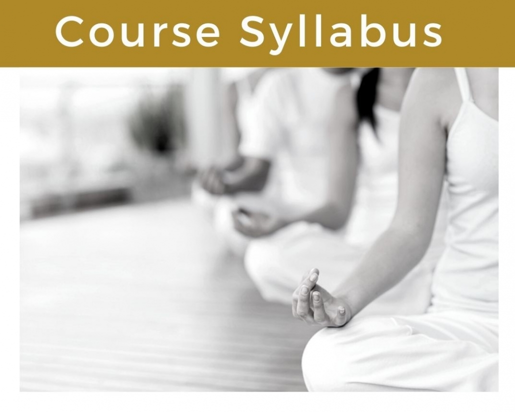55 hour yin yoga teacher training bali 1