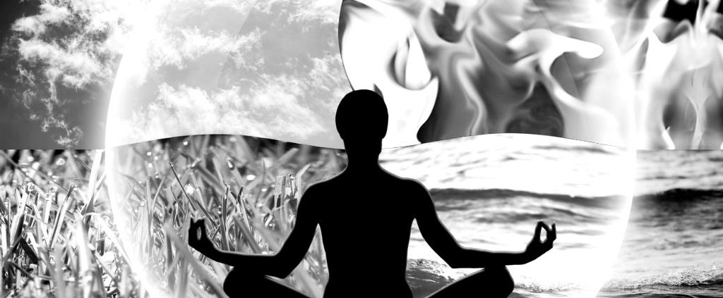 55 hour yin yoga teacher training