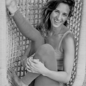200 hour yoga teacher training bali