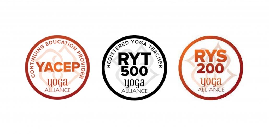 akirayoga yoga teacher trainings bali