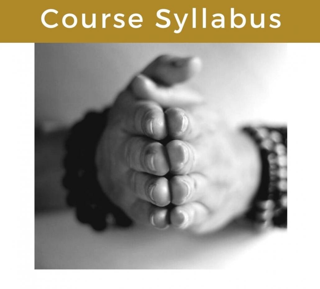 yin yoga teacher training 1