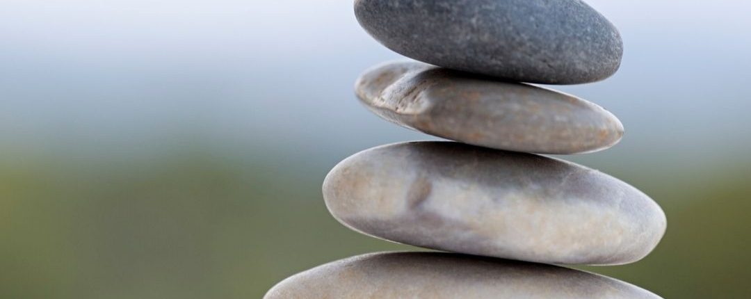 yin yoga earth element