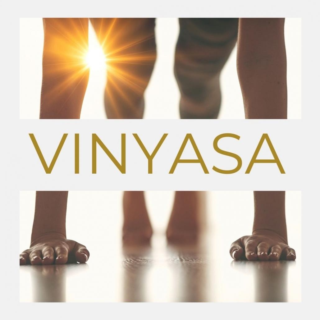 best yoga teacher trainings bali