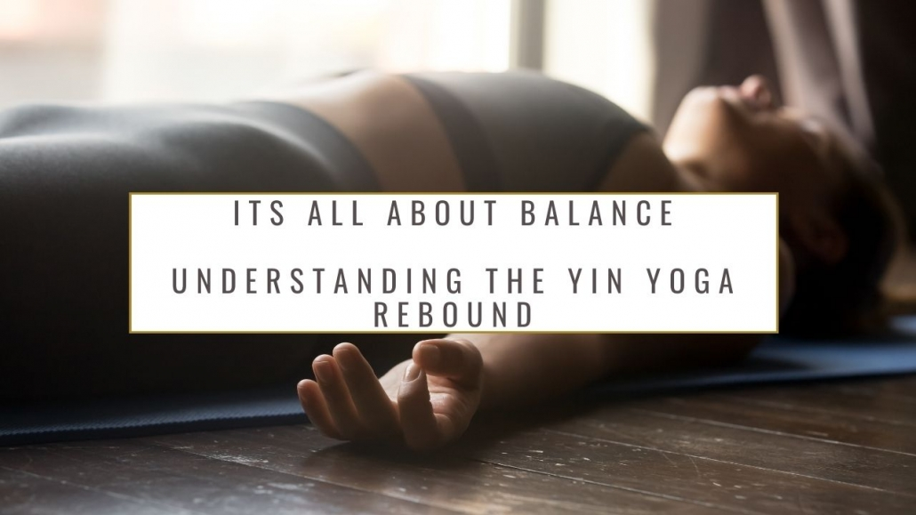 free online yoga teacher training