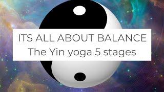 yoga free training online